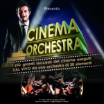 Cinema orchestra